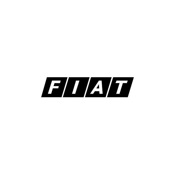FIAT (NEW HOLLAND)